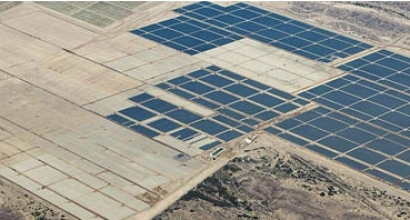 Arizona solar center courses - Agua caliente solar ...