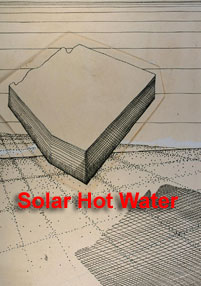 HOT WATER - IMAGE 01