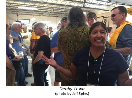 debbytewa-photo.jpg