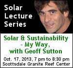 lecture-series-2013-10-17-Geoff-Sutton