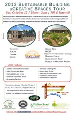 Coconino-Flagstaff-2013-Sustainable-Building-Tour-Poster-tn