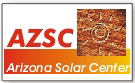 Arizona Solar Center